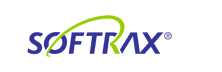 SOFTRAX: An End-to-End Solution for Revenue Recognition